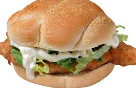 arbys fish sandwich calories and nutrition facts