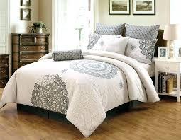 oversized king bedspreads oversized king bedspreads comforters oversized king comforter sets bedroom marvelous comforters oversized comforters oversized