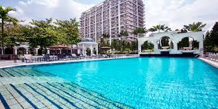 Hotel Istana Journeymalaysia A Hotel Istana Kuala Lumpur Malaysia