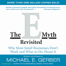 E Myth Business Plan Template Inspirationa Top Result Profit Sharing ...
