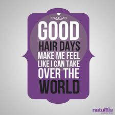 Beautiful Hair Quotes Best of Quotes About Beauty Hair 24 Quotes