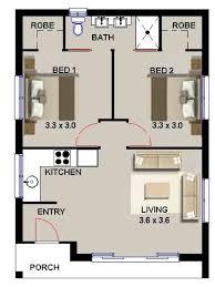 granny flats designs granny flat