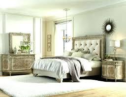White Master Bedroom Set Black And Furniture Luxury Gray Lovely Best ...