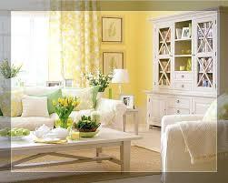 Pastel paint colors Past Paint Colors Bedrooms Colours For Living Room Pastel Decor Ideas Paint Colors Bedrooms Colours For Living Room Pastel Decor Ideas Photopageinfo Decoration Paint Colors Bedrooms Colours For Living Room Pastel