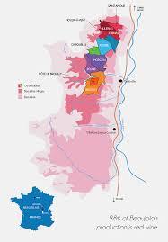 Rediscovering Beaujolais Talk A Vino