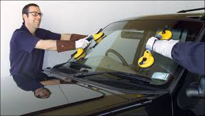 kirkwood auto glass has been providing quality service and excellence in automotive glass repair for 50 years while we work with all insurance carriers