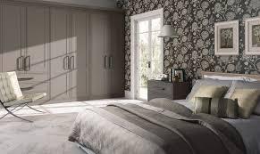 fitted bedrooms glasgow. Bedrooms: Bella Matt Stone Grey Tullymore Bedroom Fitted Bedrooms Glasgow I