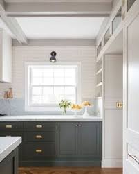 917 Best COOK / Kitchens images in 2019 | Diy ideas for home ...