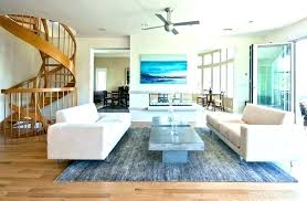 ocean themed area rugs beach rugs for living room area rugs beach theme rugs for the