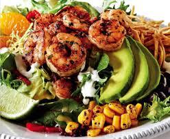 Moe Southwest Grill Calorie Chart Fresh Fast Food Ingredients Make Healthy But Indulgent Menu