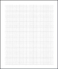 Graph Paper Free Printable Large Grid Paper Printable Large Graph Paper Template Free Printable