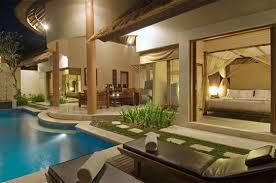 40 Bedroom Villas In Bali Simple Bali 2 Bedroom Villas Concept