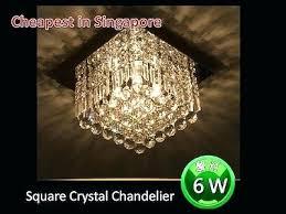 full size of beacon lighting crystal chandeliers track chandelier af teardrop mini square led light walkway