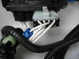brake light trigger for brake controller irv2 forums click image for larger version gray plug 02 jpg views 179