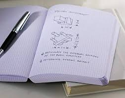 8 Swoon Worthy Notebooks For Bullet Journaling Page Flutter