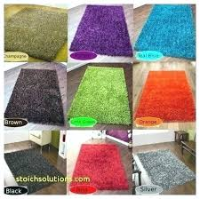 black and green rug purple area rugs unique lime brown blac