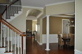 Sherwin Williams Living Room Colors Similiar Sherwin Williams Tan Paint Colors Keywords