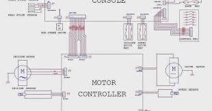 treadmill circuit diagram treadmill image wiring treadmill repair tempo service treadmill voltage diagram on treadmill circuit diagram