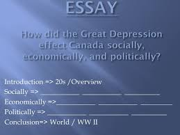 do my custom phd essay online cause effect thesis statements stock market crash great depression history hub