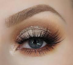 30 eye makeup looks that ll you away