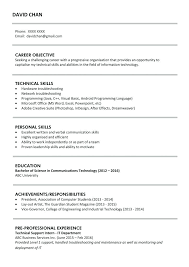 Communication Skills Resume Phrases Interesting Communications Skills Resume Communication Skills Resume Phrases
