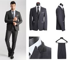 Image result for officewear shirt for men
