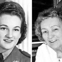 Mildred Carlson Obituary - Prince George, British Columbia   Legacy.com