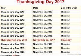 when does hanukkah start 2018 november 2017 calendar thanksgiving canada printable