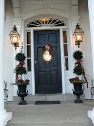 full image for coloring pages outdoor front door light 23 exterior front porch lights wrought iron