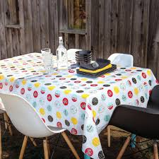 84 inch round tablecloth s vinyl 84 inch round tablecloth