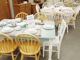 hope furnishings closed 36 photos 29 reviews thrift s 117 puyallup ave tacoma wa phone number yelp