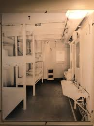 Isolation Ward Design A Visit To The Queen Mary Part 2 Isolation Ward Tour