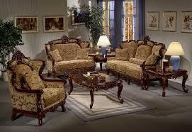 Elegant Italian Living Room Furniturein Inspiration – Luxury
