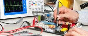 Medical Equipment Technician Bmet Biomedical Equipment Technician Clon Web Electromedicina
