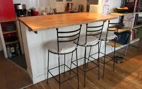 Fabriquer Meuble Bar