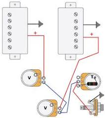 standard stratocaster wiring diagram electronics mod garage les paul master wiring 2 premier guitar