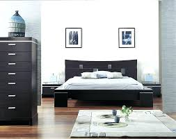 oriental bedroom asian furniture style. Asian Style Bedroom Sets Oriental  Throughout Themed Furniture N