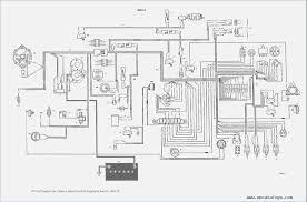 480 b case backhoe wiring diagram wiring diagrams schematic 480 b case backhoe wiring diagram wiring diagram library for john deere 310d backhoe wiring diagram 480 b case backhoe wiring diagram