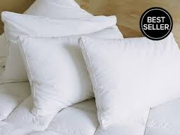 hotel cloud collection 5 star hotel pillows one and get another free