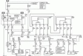 1999 cadillac seville fuse box diagram 1999 image about 2000 cadillac deville stereo wiring diagrams besides 2001 cadillac deville air ride relay together rav4