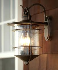 lighting iron works chandelier outdoor with regard to franklin lamps plus winsome for your residence idea