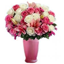 image result for birthday gift delivery in hyderabad