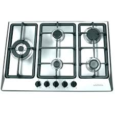 white gas cooktop 30 wolf wolf gas outstanding gas with 5 burners reviews for white gas white gas cooktop 30