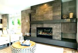 fireplace tile surround fireplace surrounds ideas tile around fireplace ideas modern fireplace tile ideas tile around
