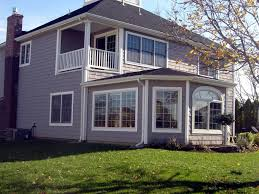 home remodeling designers. NJ Architect For Home Remodeling And Additions - Design Build Pros Designers T