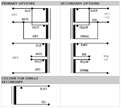 transformer manufaturers energy saving transformer catalogue