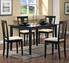 country style dining room furniture. Cheap Dining Furniture M Room Table And Chairs White Country Style Wall Mounted Clock Black Sets X