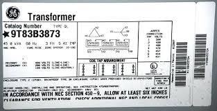 industrial motor control wiring diagram panel transformer gallery industrial motor control wiring diagram panel transformer gallery diagra