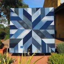 Best 25+ Denim quilt patterns ideas on Pinterest | Blue jean ... & Blue Giant denim quilt pattern from upcycled jeans Adamdwight.com
