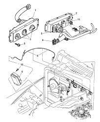 2014 jeep wrangler heater diagram 1999 jeep wrangler wiring harness at freeautoresponder co